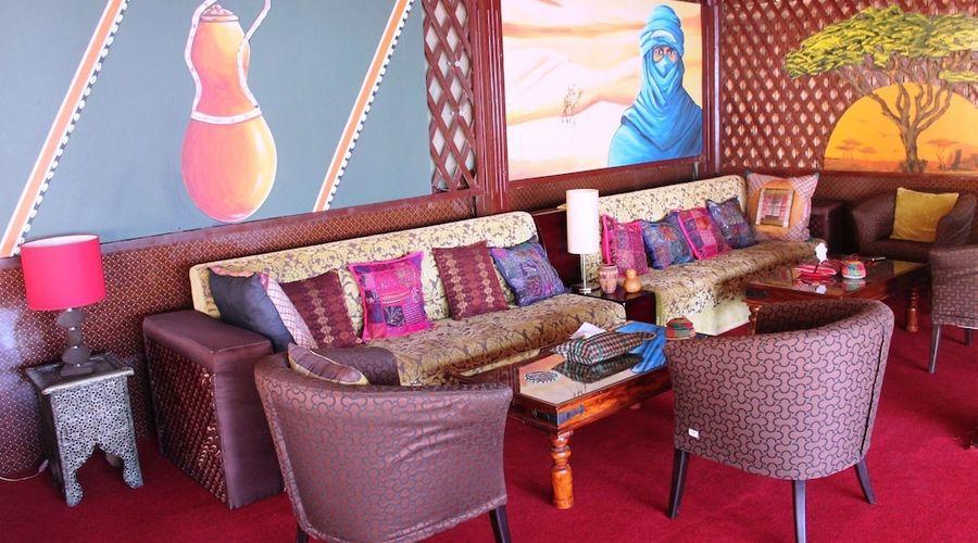 Acacias Hotel-75 of 89 photos