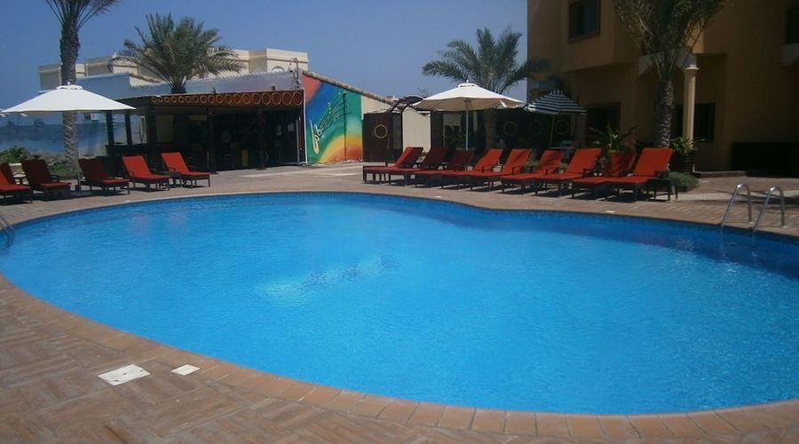 Acacias Hotel-32 of 89 photos