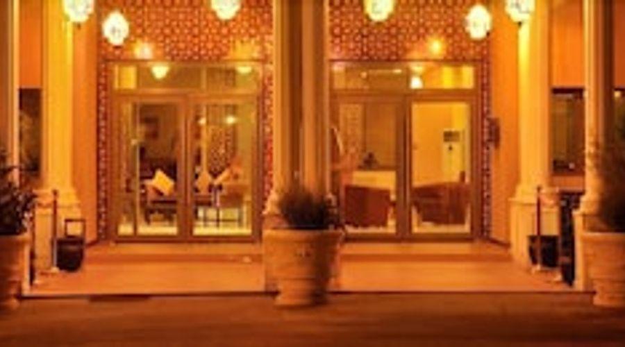 Acacias Hotel-84 of 89 photos