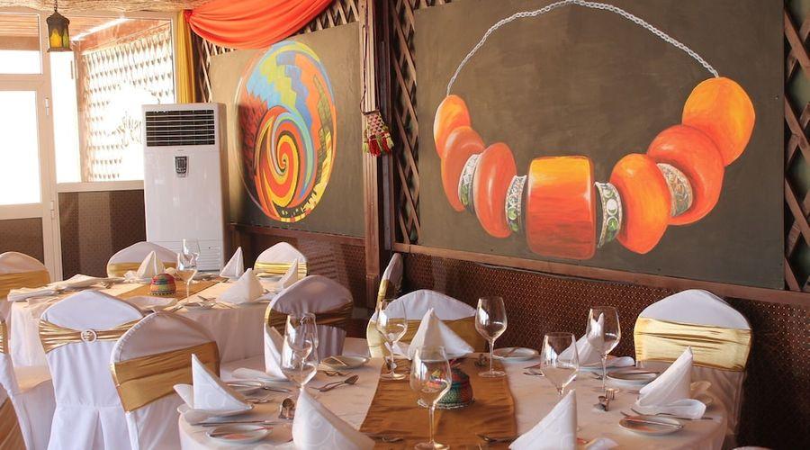 Acacias Hotel-59 of 89 photos