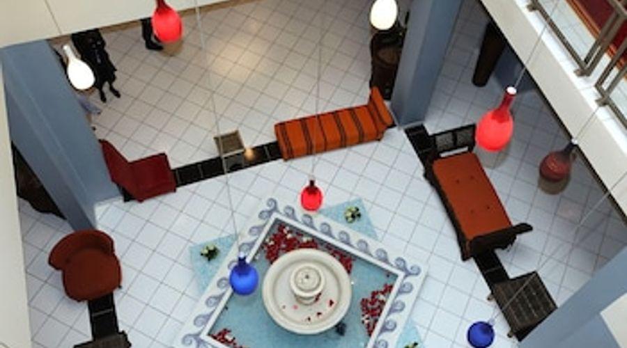 Acacias Hotel-82 of 89 photos
