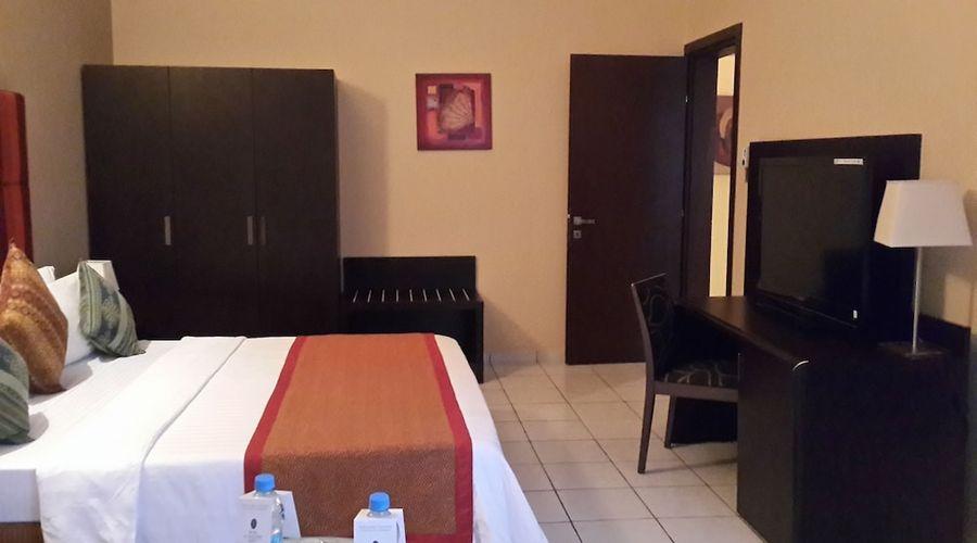 Acacias Hotel-20 of 89 photos