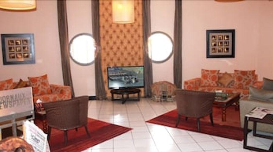 Acacias Hotel-11 of 89 photos