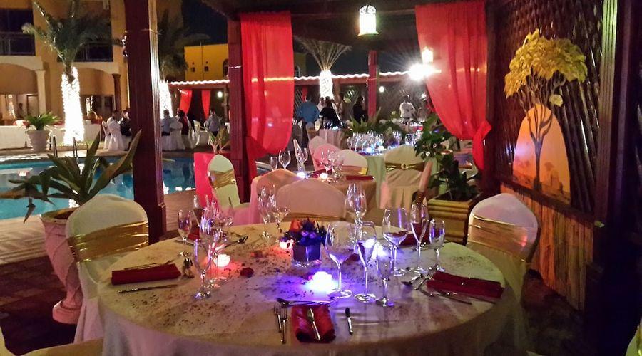 Acacias Hotel-56 of 89 photos
