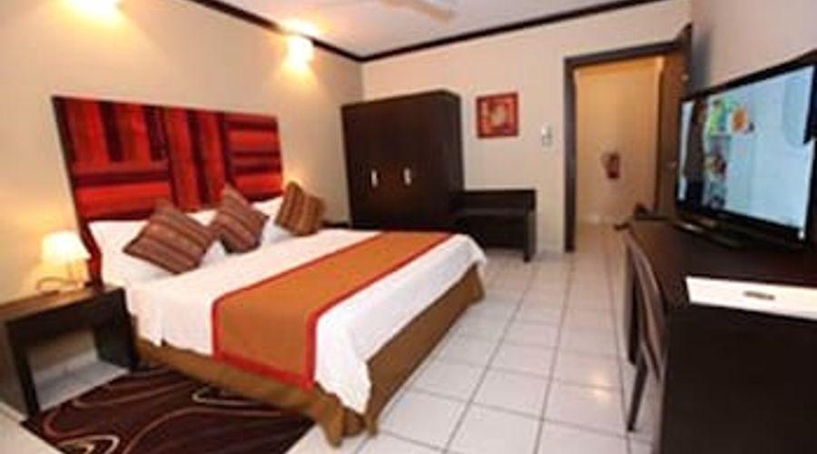 Acacias Hotel-15 of 89 photos