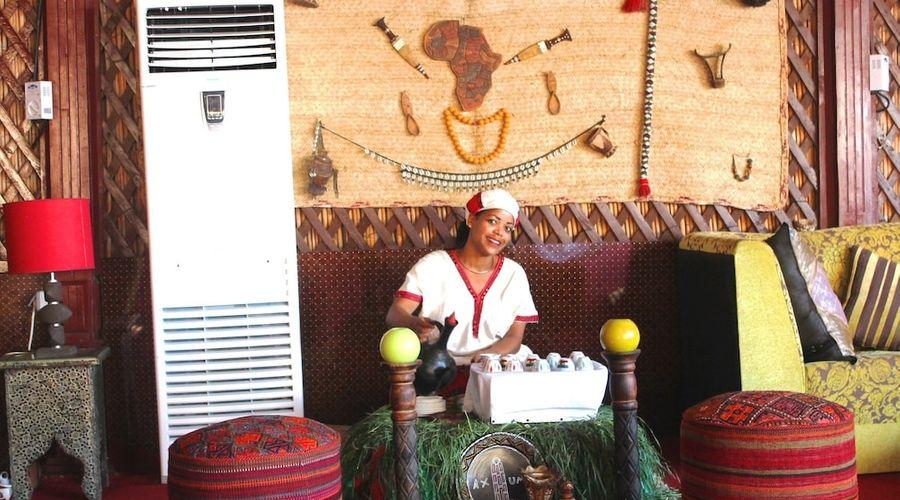 Acacias Hotel-76 of 89 photos