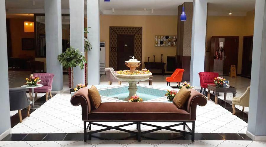Acacias Hotel-6 of 89 photos