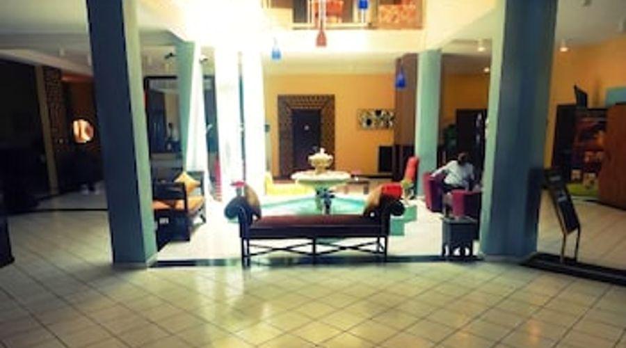 Acacias Hotel-4 of 89 photos