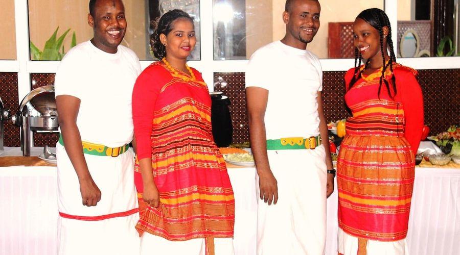 Acacias Hotel-49 of 89 photos