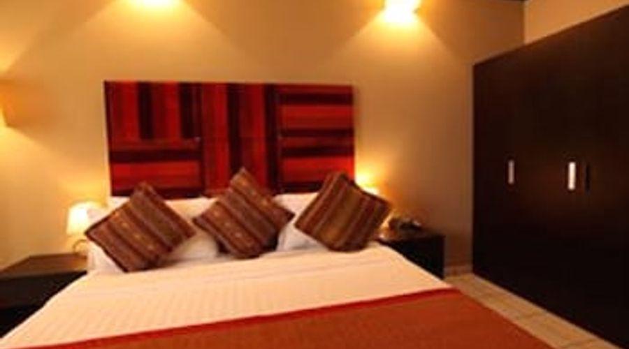 Acacias Hotel-14 of 89 photos