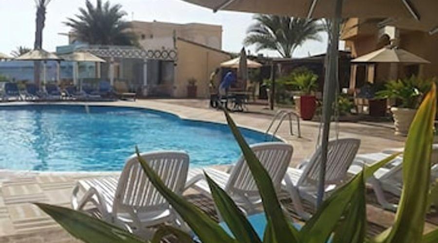 Acacias Hotel-37 of 89 photos