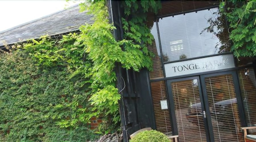 Tonge Barn-18 of 20 photos