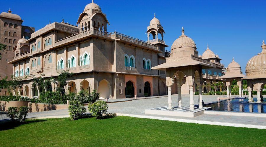 Fairmont Jaipur-67 of 72 photos