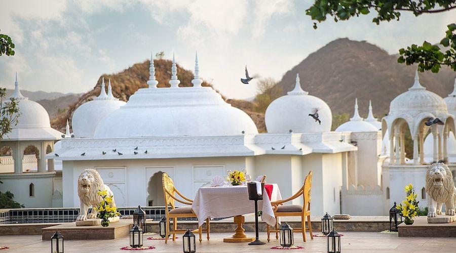 Fairmont Jaipur-71 of 72 photos