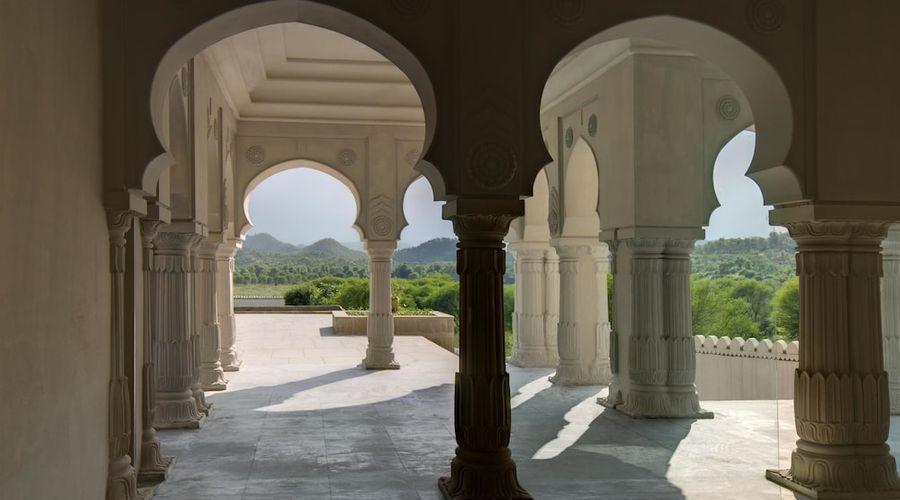Fairmont Jaipur-60 of 72 photos