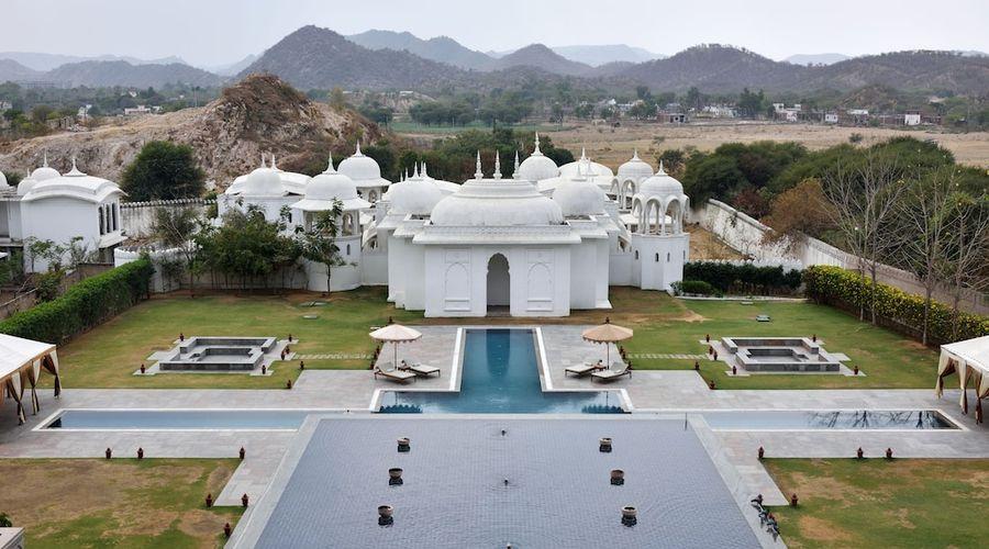 Fairmont Jaipur-24 of 72 photos