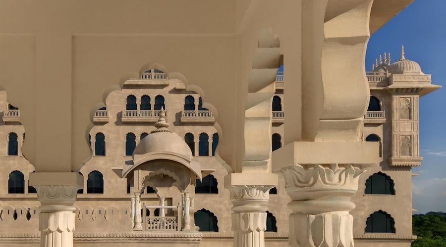 Fairmont Jaipur-59 of 72 photos