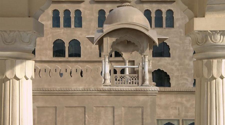 Fairmont Jaipur-61 of 72 photos