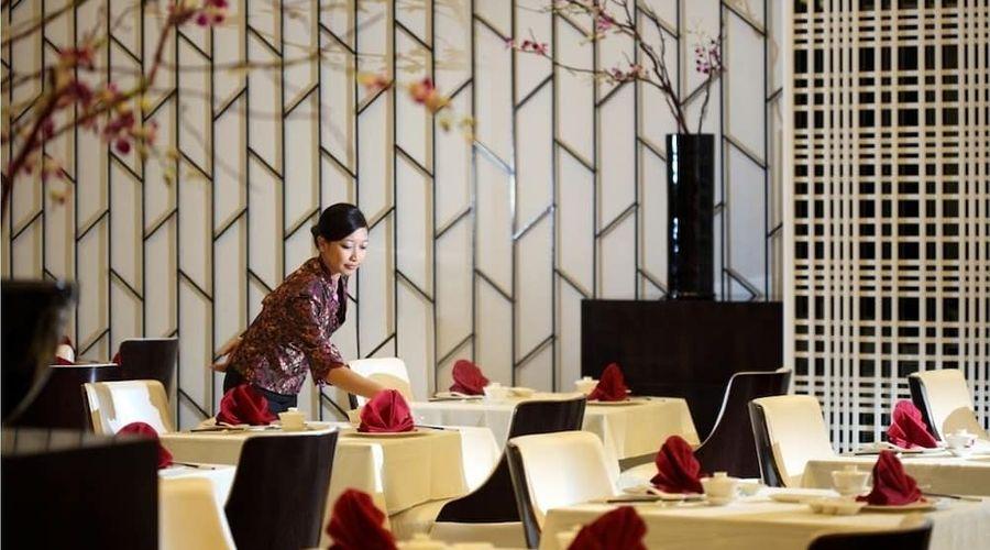 بو هوتل سيمارانج-20 من 22 الصور