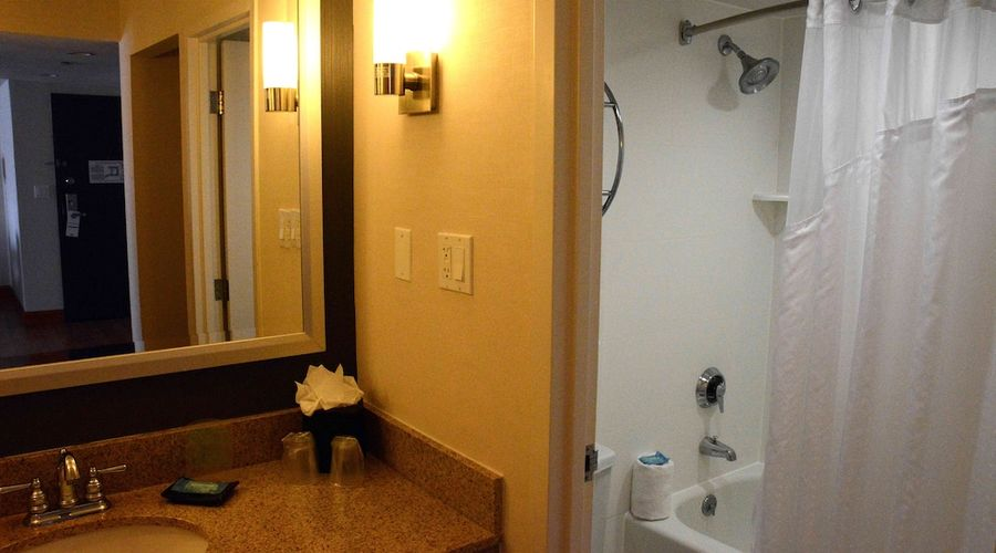 Holiday Inn Express and Suites Stamford-15 of 24 photos