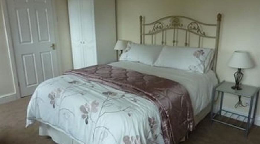 Beech Lodge Bed and Breakfast-4 of 40 photos