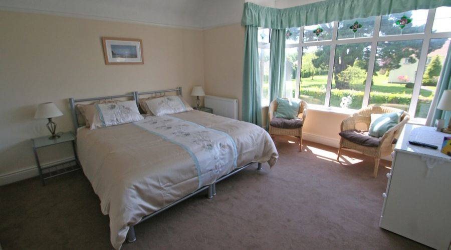 Beech Lodge Bed and Breakfast-10 of 40 photos