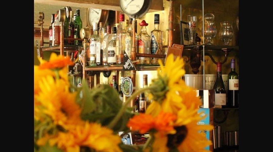 The Roebuck Inn-27 of 33 photos