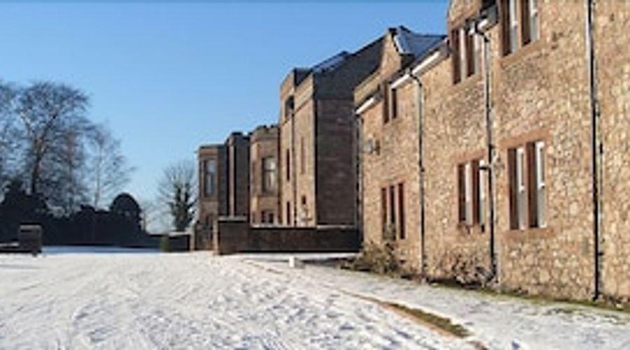Irton Hall-14 of 16 photos