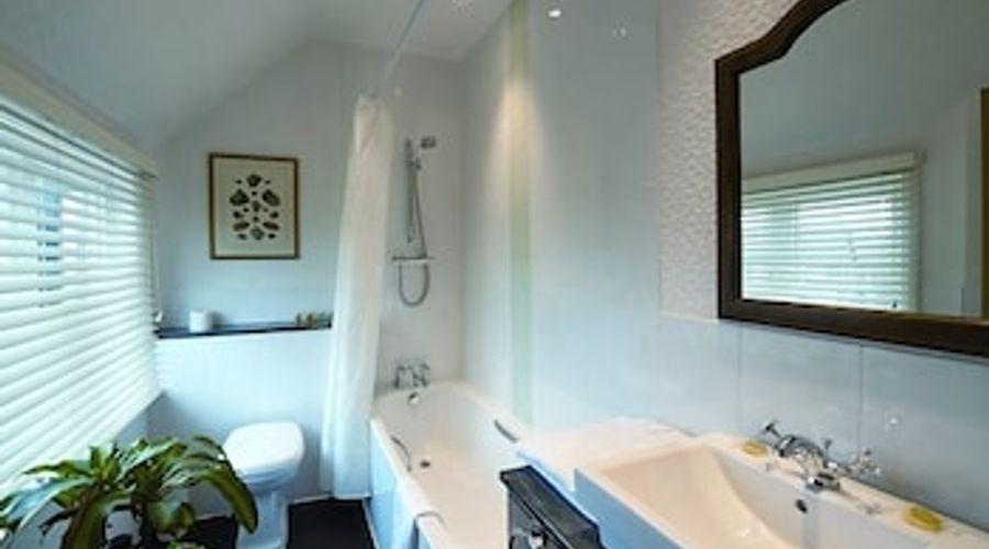 Brambletye Hotel-5 of 12 photos