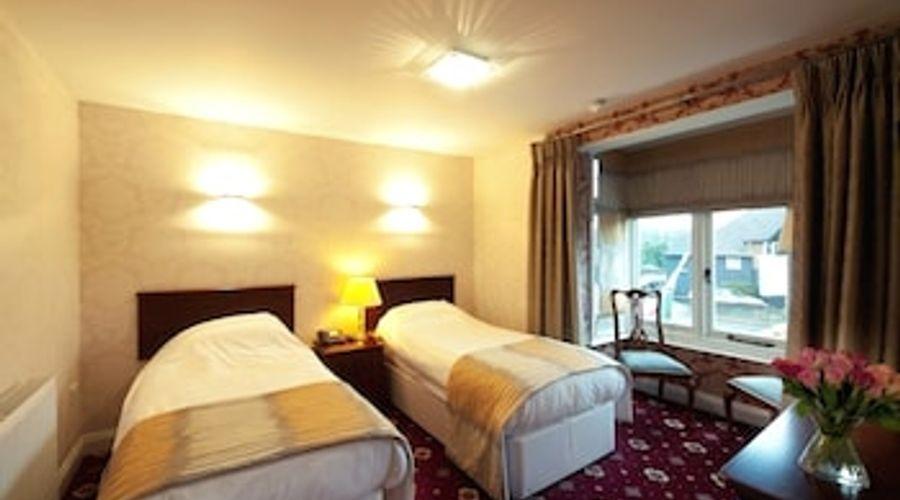 Brambletye Hotel-3 of 12 photos