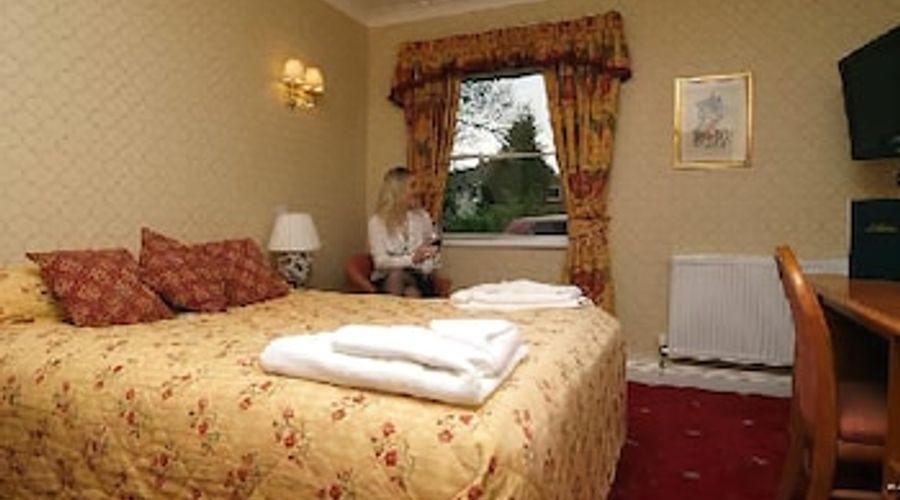 Brambletye Hotel-2 of 12 photos