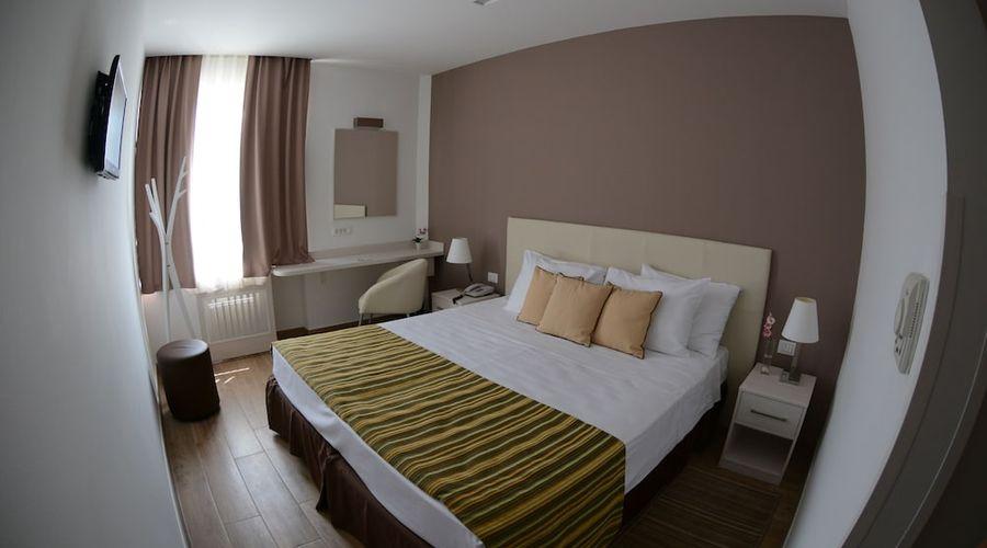 Hotel Jadran-5 of 16 photos