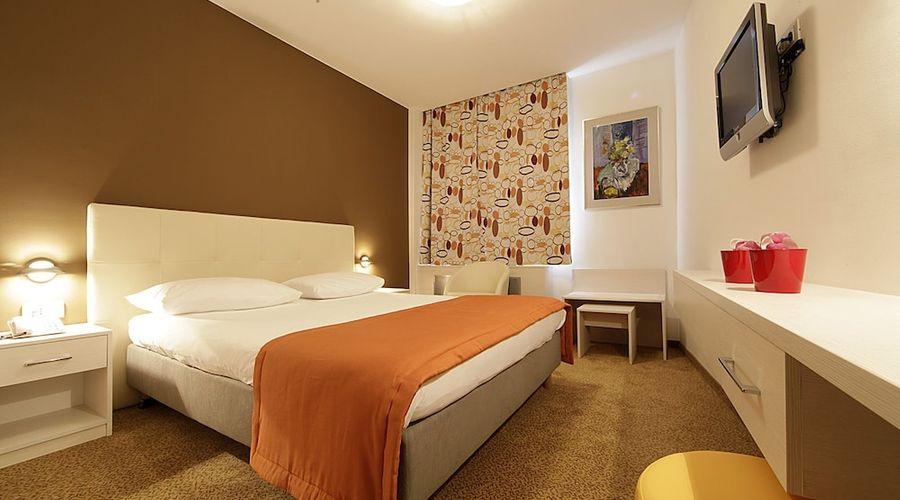 Hotel Jadran-4 of 16 photos