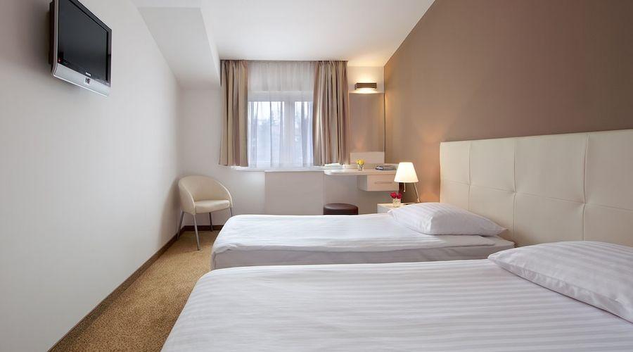 Hotel Jadran-6 of 16 photos