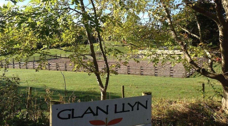 Glan Llyn Guest House-71 of 73 photos