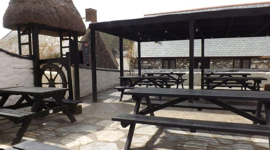 Cadgwith Cove Inn-12 of 17 photos