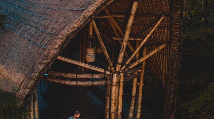 موندوك مودنج بلانتيشن-117 من 139 الصور