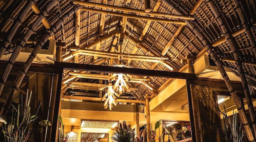 موندوك مودنج بلانتيشن-4 من 139 الصور