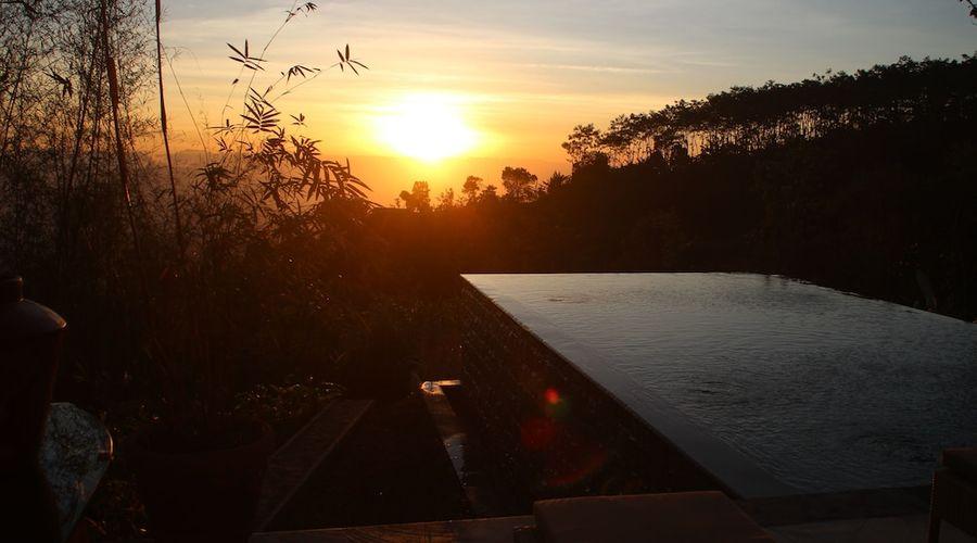 موندوك مودنج بلانتيشن-15 من 139 الصور