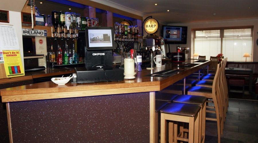 Townhead Hotel-34 of 36 photos