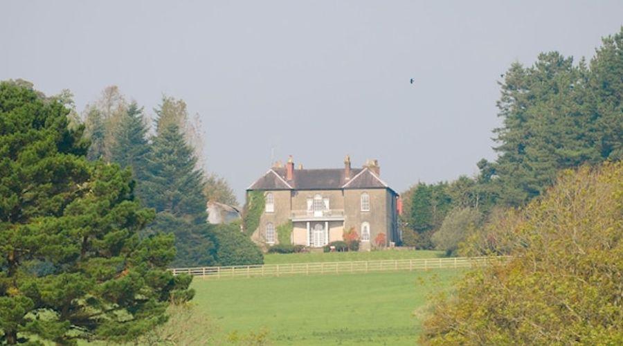 Boulston Manor-1 of 27 photos