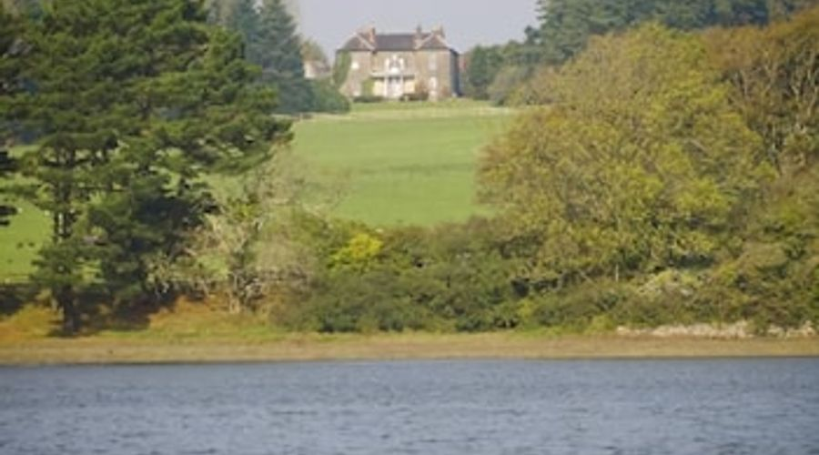 Boulston Manor-27 of 27 photos