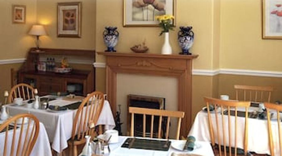Chiltern Guest House-1 of 10 photos