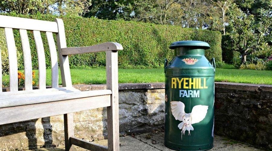 Rye Hill Farm-21 of 26 photos