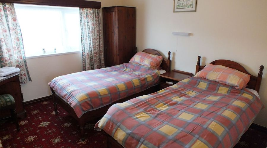 Silverdale Inn & Lodge-2 of 28 photos