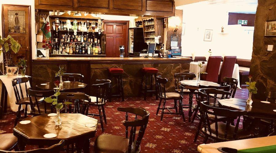 Silverdale Inn & Lodge-25 of 28 photos