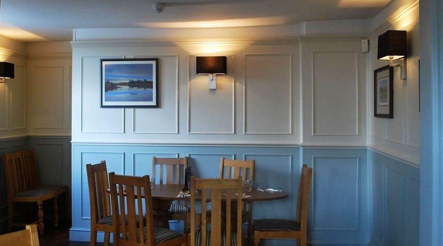 St Marys Gate Inn-7 of 13 photos