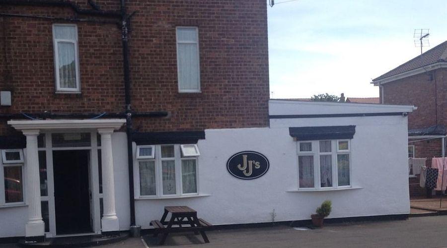 JJs Hotel-17 of 20 photos