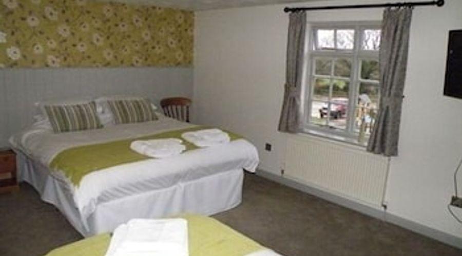 The Countryman Inn-4 of 21 photos
