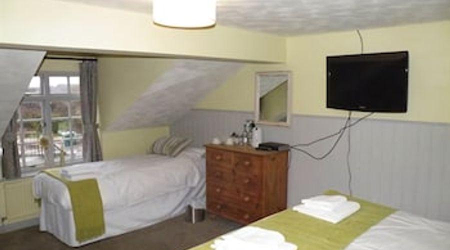 The Countryman Inn-3 of 21 photos